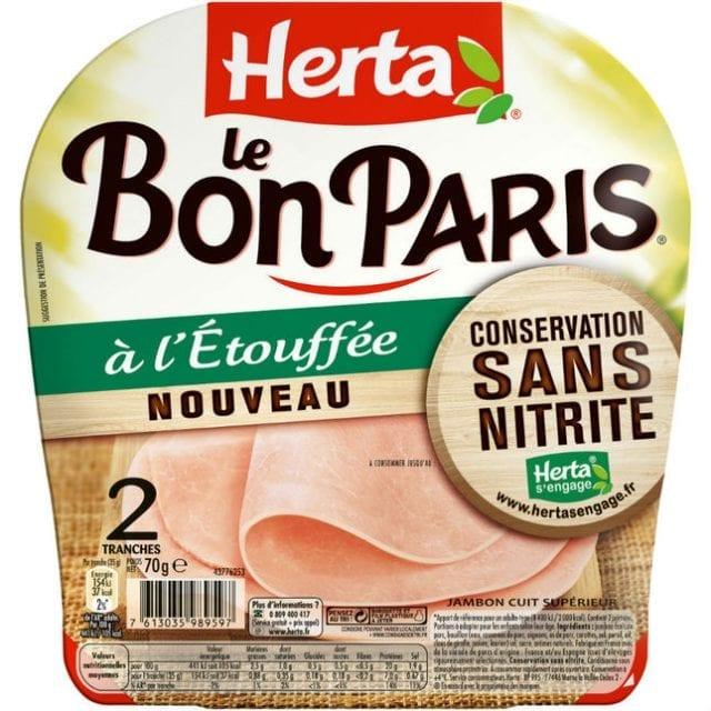 L-utilisation-des-nitrites-dans-l-alimentation-herta-santecool