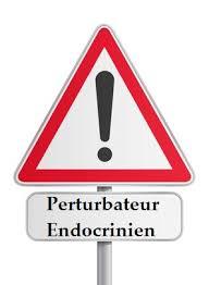 Le Sénat adopte la proposition de la lutte contre l'exposition aux perturbateurs endocriniens-santecool