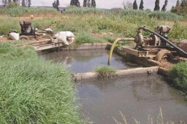 Les eaux usées : nouvel or noir ?