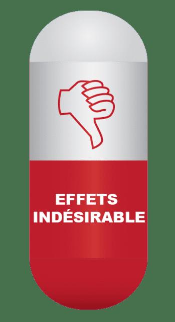 Déclarez-les-effets-indésirables-de-vos-médicaments-santecool