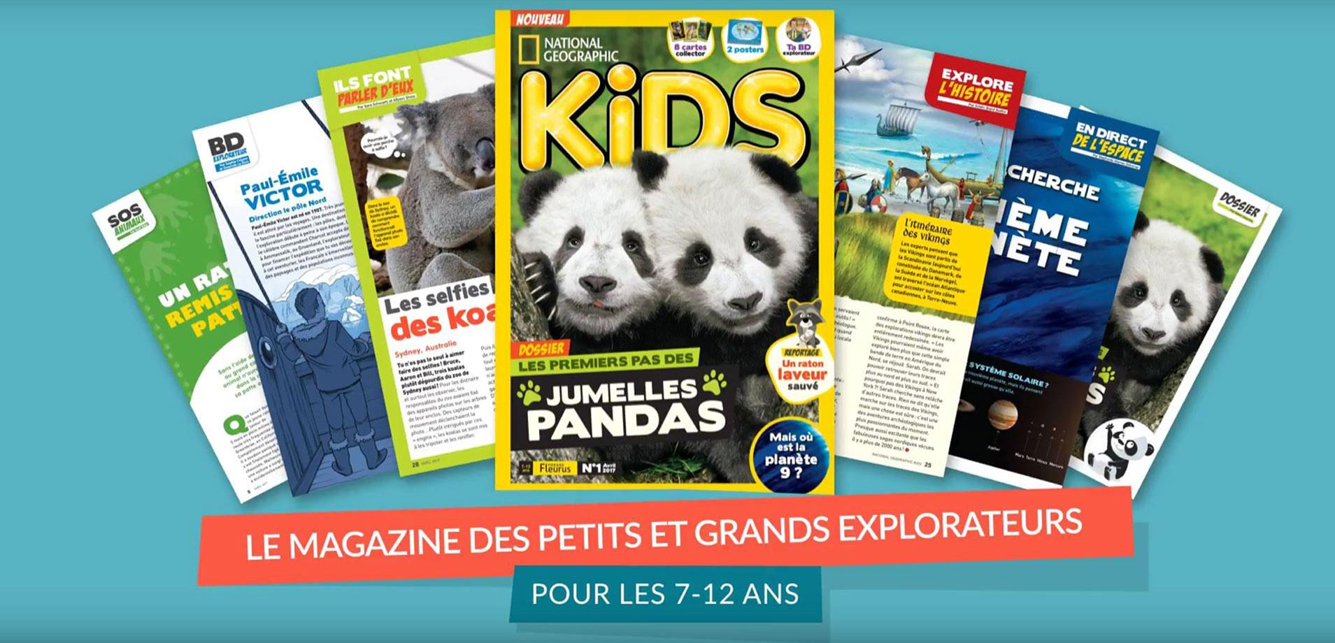 National-Geographic-Kids-arrive-en-France-santecool