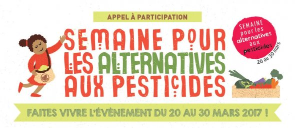 Un-printemps-sous-le-signe-des-alternatives-aux-pesticides-santecool
