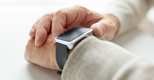 Les-GPS-pour-sécuriser-les-malades-d-Alzheimer-sont-ils-fiables-santecool