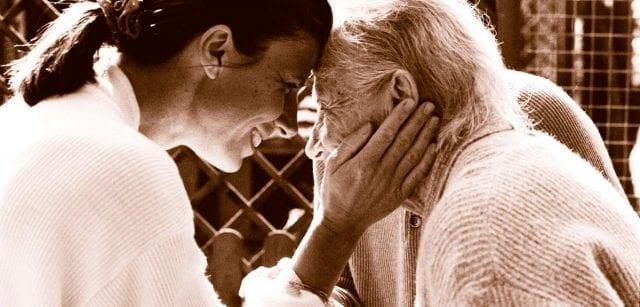 La vitamine D, une nouvelle piste contre la maladie d'Alzheimer ?