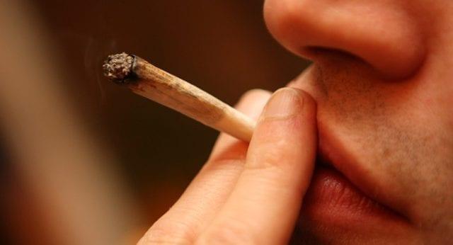 Consommation précoce de cannabis et influence sur les résultats scolaires : le lien se précise ?