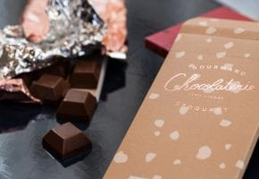Le-Pop-Up-La-Chocolaterie-Cyril-Lignac-santecool