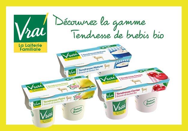Découvrez-la-VRAI-gamme-Tendresse-de-Brebis-Bio-santecool