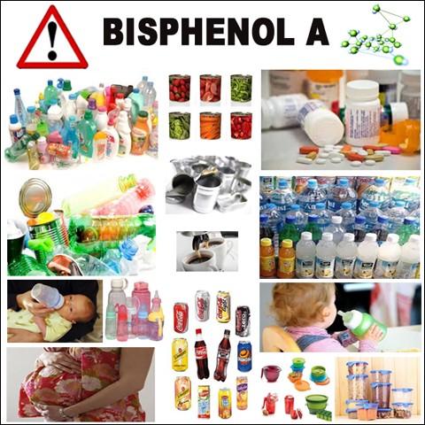 Le-bisphénol-A-reconnu-pour-ses-propriétés-de-perturbation-endocrinienne-santecool