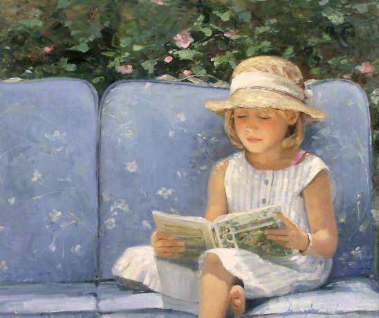 Selon-Maria-Montessori-les-enfants-n-aiment-pas-les-contes-de-fée-santecool