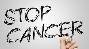 Les-dernières-avancées -sur-le-cancer-santecool