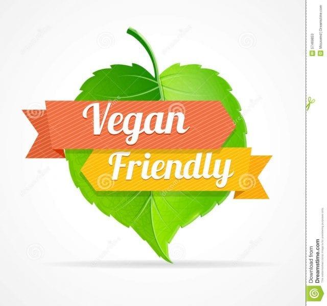 30-restaurants-vegan-pour-les-vacances-santecool