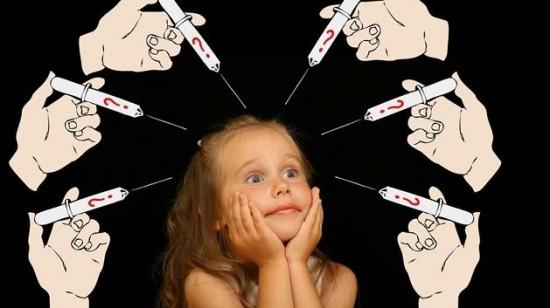 A-qui-profitent-11-vaccins-obligatoires-santecool