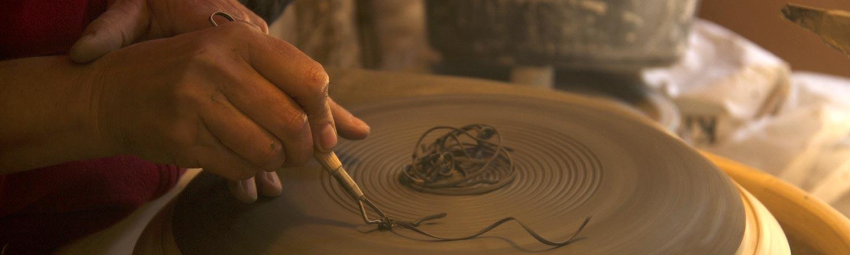 Et-si-les activités-artistiques-pouvaient-lutter-contre-les-addictions-santecool