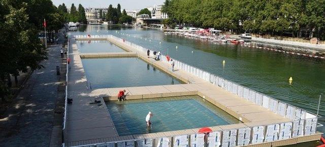 Anne-Hidalgo-ouvre-la-baignade-du-Bassin-de-la-Villette-santecool