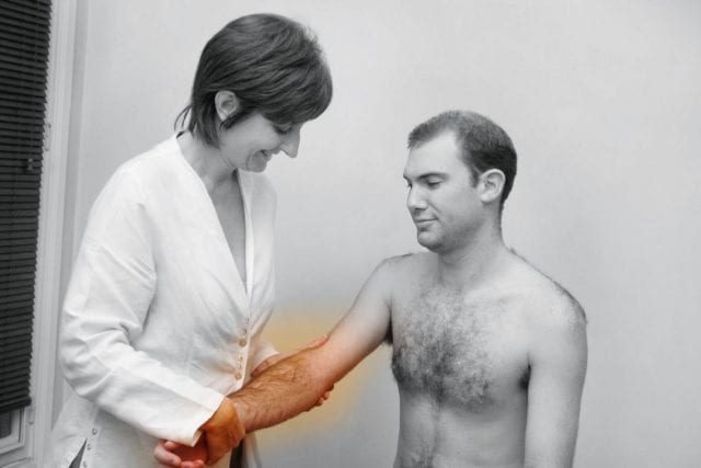 2-nouvelles-études-démontrent-l-efficacité-de-la-chiropraxie-sanrtecool