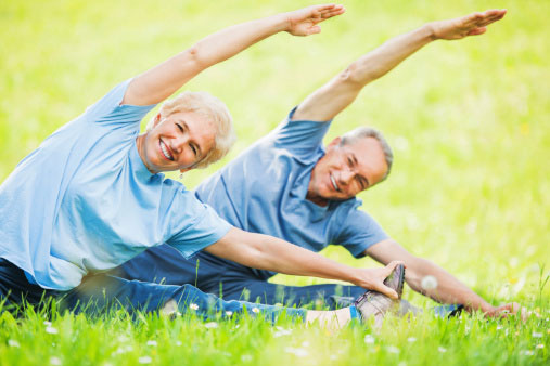 L-activité-physique-ne-protège-pas-de-la-survenue-d-une-démence-santecool