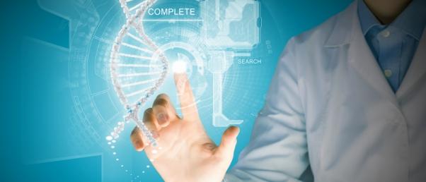Thérapie génique: des premiers résultats chez des enfants atteints de la maladie de Sanfilippo