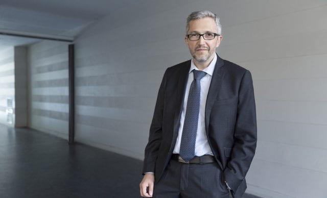 CANCERS DU SEIN : L'Institut Curie engagé vers les nouvelles frontières de la recherche-santecool
