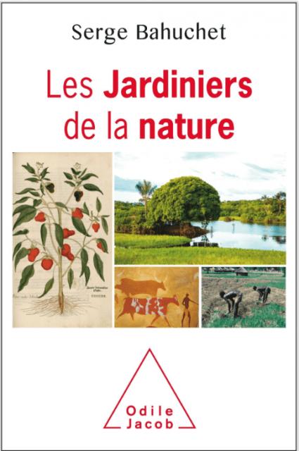 Les-Jardiniers-de-la-nature-santecool