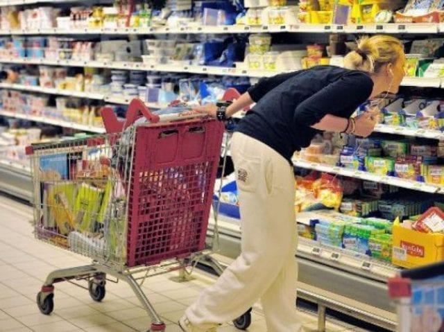 du-glyphosate-dans-des-aliments-santecool