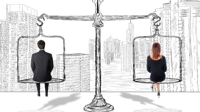 L-AVC-une-autre-inégalité-homme-femme-santecool