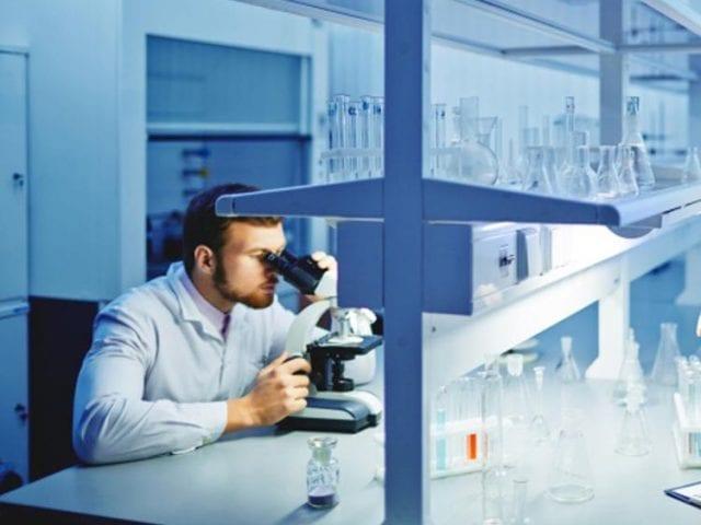 reguler-ou-stimuler-nos-anticorps-selon-nos-besoins-immunitaires-sera-bientot-possible-santecool