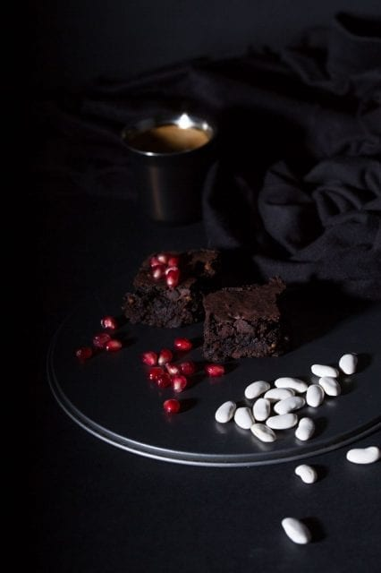 brownie-aux-haricots-tarbais-santecool