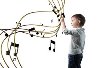 les-bienfaits-de-la-musique-sur-les-enfants-santecool