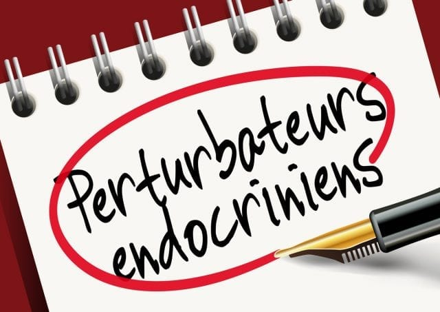 substances-chimiques-suspectees-detre-des-perturbateurs-endocriniens
