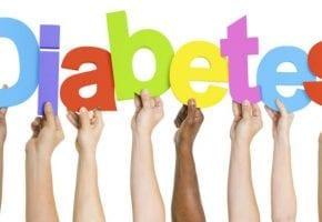 A l'occasion de la Journée mondiale contre le diabète, la Fondation Francophone pour la Recherche sur le Diabète récompense deux nouveaux projets de recherche innovants et fait le point sur les dernières avancées et sur les champs de recherche qui restent encore à explorer pour améliorer le quotidien des patients diabétiques.