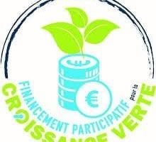 Après avoir lancé le label « Financement participatif pour la croissance verte », Nicolas Hulot, ministre d'État, ministre de la Transition écologique et solidaire (MTES) et Stéphanie Savel, présidente de l'association Financement Participatif France (FPF) annoncent la sélection de 12 premières plateformes qui vont pouvoir labelliser les projets de « Financement participatif pour la croissance verte ». Les porteurs de projets qui souhaitent faire appel à du financement participatif et être labellisés peuvent donc s'adresser dès à présent à ces plateformes qui leur transmettront un formulaire de candidature.