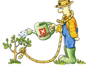 Le Collectif Sauvons les Fruits et Légumes dénonce depuis plusieurs années la surenchère médiatique autour de l'évaluation des maladies professionnelles dues aux pesticides dans le secteur agricole. Contrairement à de nombreuses communications fantaisistes et anxiogènes, il n'y a pas une hécatombe dans les campagnes à cause des pesticides. Il n'en reste pas moins que des progrès sont encore possibles pour réduire l'exposition des professionnels.
