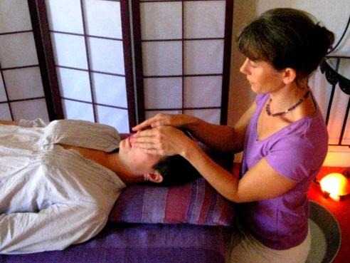 Le Reiki : de quelle santé parle-t-on ?