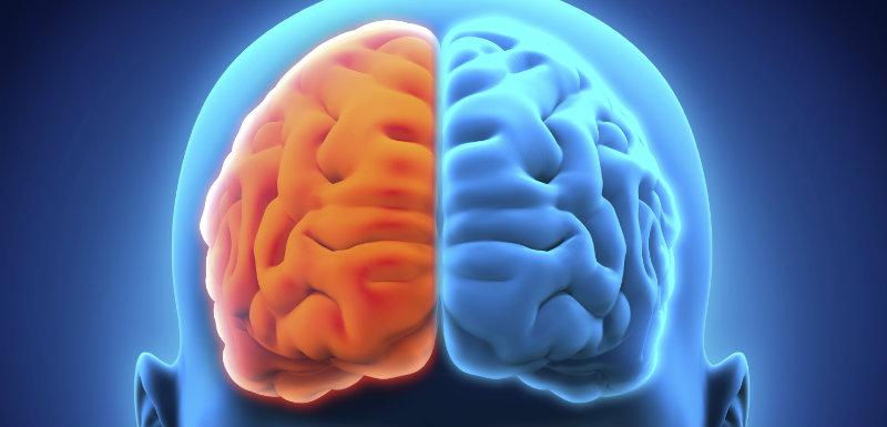 L'Accident Vasculaire Cérébral : une maladie de jeunes ?