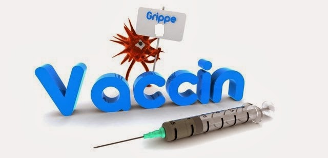 Regard croisé pharmaciens-Français : vaccination et nouveaux services