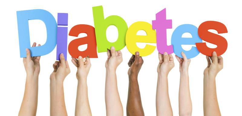 Diabète, deux nouveaux projets de recherche innovants
