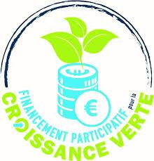 12 premières plateformes pour délivrer le label  « Financement participatif pour la croissance verte »