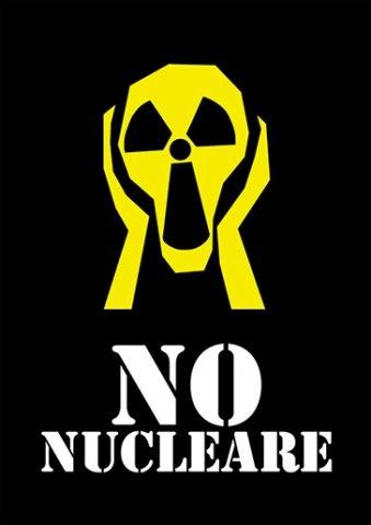 Le nucléaire va coûter de plus en plus cher à la France pendant très longtemps