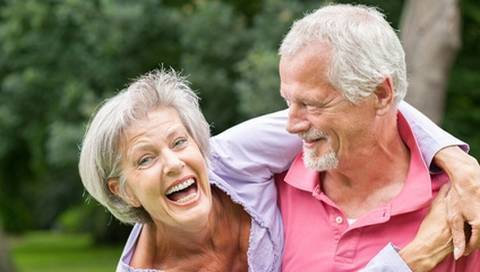 Peut-on vieillir sans devenir vieux?
