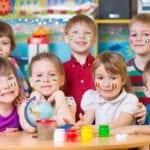6 conseils pour apprendre une langue étrangère à son enfant