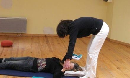 Relaxation méditative par le toucher : le 2 en 1 des effets de la relaxation et de la méditation