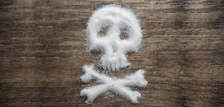 Le sucre est-il vraiment un poison?