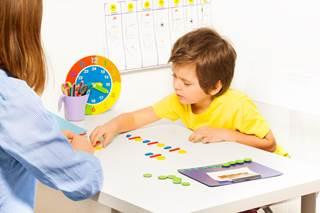 Comment repérer et diagnostiquer au plus tôt l'autisme?