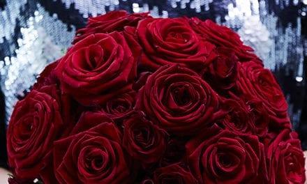 Quelles fleurs offrir pour la Saint-Valentin ?