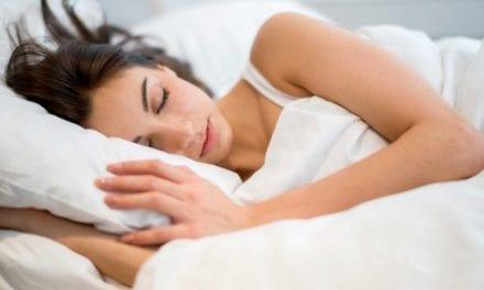 La chiropraxie pour mieux dormir