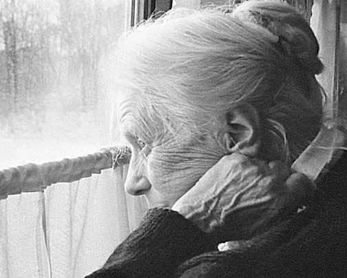 Une formidable solution pour l'autonomie des seniors