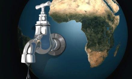 Accès à l'eau : la révolution verte est-elle pour demain?