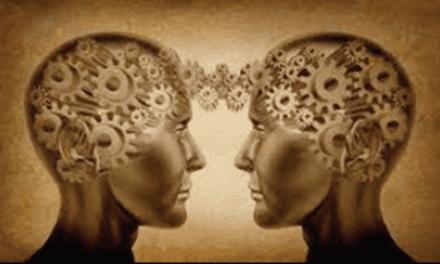 Le pouvoir nuit-il gravement au cerveau?