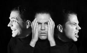 Changer de regard sur la schizophrénie