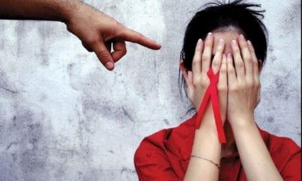 Violences faites aux femmes et contaminations VIH : l'insupportable double peine